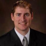 Dr. Aaron Haskett of Haskett Orthodontics