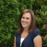 Traci Gunnarson of Haskett Orthodontics